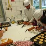 cuisine.2