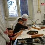cuisine.3