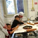 cuisine.6
